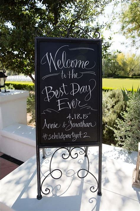 30 Rustic Wedding Signs And Ideas For Weddings Deer Pearl