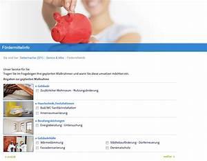 Dübel Für Innendämmung : planungshilfen von rigips f r ihren innenausbau ~ Lizthompson.info Haus und Dekorationen