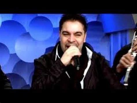 Скачать Песню Florin Salam si Florin Purice Cap si Pajura Originala №70559491 Бесплатно и слушать онлайн   Get-Tune.cc