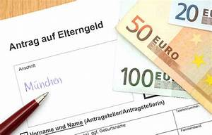 Elterngeld Berechnen Bayern : antrag auf elterngeld startseite download pdf ~ Themetempest.com Abrechnung