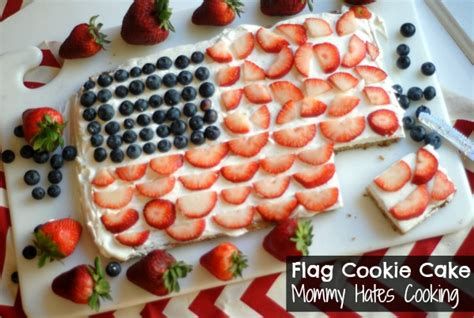 desserts for memorial day cookout 12 memorial day dessert recipes mommy hates cooking