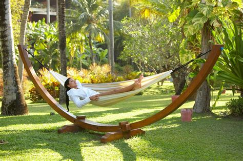 Hammock Photos by Relaxing In Hammock Wallpapers Hd Wallpapers Pics