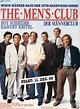 The Men's Club (1986) • fr.film-cine.com