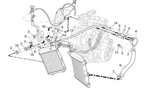 af racing aprilia parts  accessories