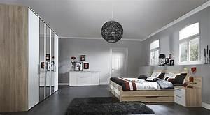 Nolte Fabrikverkauf Germersheim Schlafzimmer Uberraschend Nolte