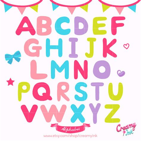 alphabet clipart preschool alphabet preschool transparent