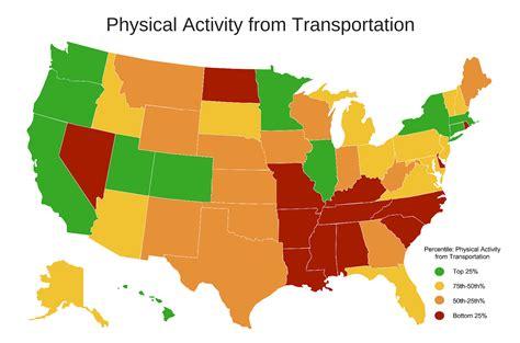 transportation policy  health policy connpirg
