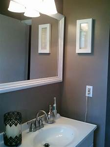 Ideas best neutral paint colors with bathroom best for Best paint for bathroom