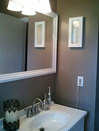 best colors for bathrooms Best Paint For Bathrooms - Home Combo