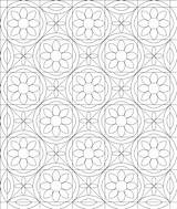 Quilt Coloring Pages Patterns Geometric Pattern Quilting Quilts Adult Block Designs Corianderquilts Stitch Ruby Littlemissshabby Fun Studio Pinwheels Dancing Mandala sketch template