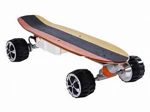 Longboard Auf Rechnung : airwheel m3 elektro skateboard bestelle bei ~ Themetempest.com Abrechnung