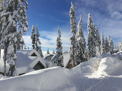 ways  save  skiing  snowboarding