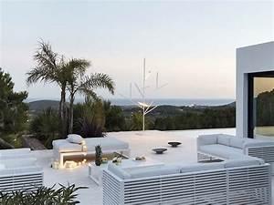Luminaire Exterieur Design : luminaire ext rieur haut de gamme ~ Edinachiropracticcenter.com Idées de Décoration