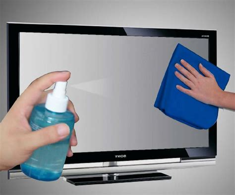 lcd cleaner kit promotion computer screen cleaner jk q006 jeber china