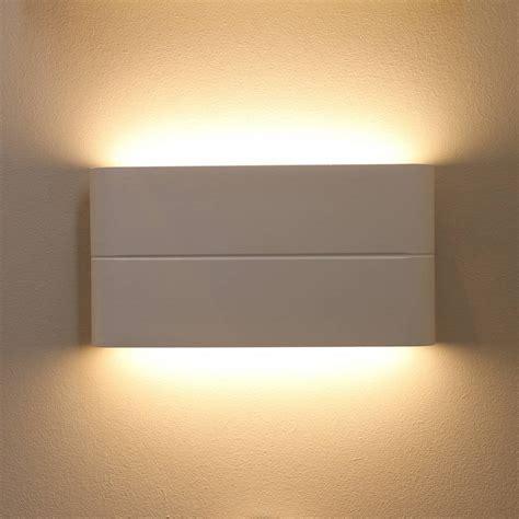 outdoor led    lighter white lightbox