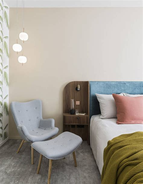 images chambre chambre cocooning nos 20 plus belles chambres cocooning