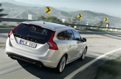 Is Volvo Swedish by Sweden Best Selling Cars Matt S