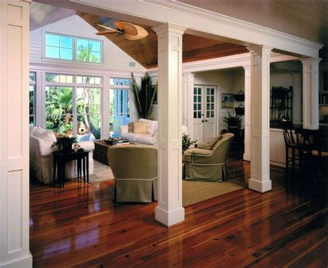 77 Best Images About Columns And Trim Work On Pinterest. Glaze Painted Kitchen Cabinets. Kitchen Shelf Liners For Cabinets. Kitchen Base Cabinet Plans Free. Best Colors To Paint Kitchen Cabinets. Kitchens With Granite Countertops White Cabinets. Faux Finishes For Kitchen Cabinets. Kitchens With Oak Cabinets Pictures. Kitchen Cabinet Maple