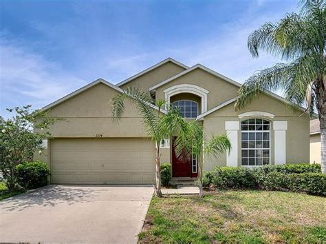 Home For Sale In Orlando by Orlando Real Estate Orlando Fl Homes For Sale Zillow
