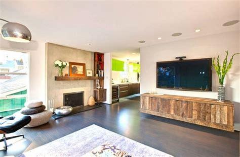 badm bel rustikal genial wohnzimmer modern einrichten dwbbook wohnzimmer rustikal modern
