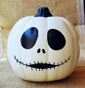 Masque Halloween A Fabriquer : idee deco a faire soi meme pour halloween ~ Melissatoandfro.com Idées de Décoration
