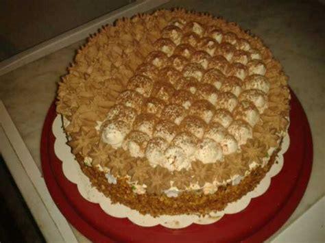 recette wedding cake fait maison recette gateau de mariage fait maison id 233 es et d