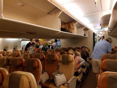 plan siege a380 plan de cabine singapore airlines airbus a380 800 four