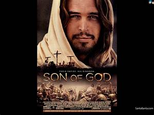 Top Son Of God English Wallpapers