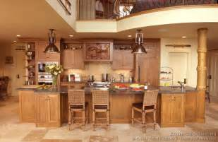 ideas for kitchen themes unique kitchen designs decor pictures ideas themes