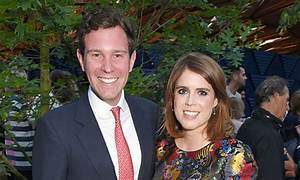 Princess Eugenie: news and photos