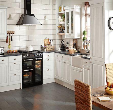 independent kitchen design best 25 independent kitchen ideas on 1825