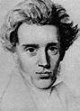 Prayers for Today: Sören Kierkegaard   Harvard Square Library
