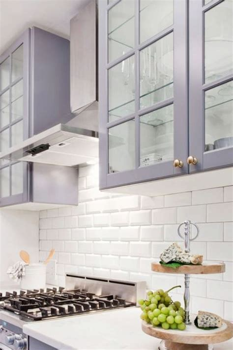 white kitchen cabinet paint color ideas cabinets matttroy