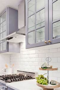 painted kitchen cabinet color ideas 1012
