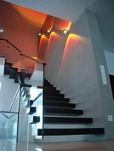 Wand In Betonoptik : wohnideen wandgestaltung maler stuckarbeiten mit nmc und orac in wiesbaden frankfurt mainz ~ Sanjose-hotels-ca.com Haus und Dekorationen