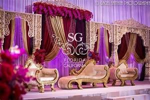 Best 25+ Pakistani wedding stage ideas on Pinterest