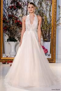 anne barge spring 2017 wedding dresses wedding inspirasi With spring 2017 wedding dresses