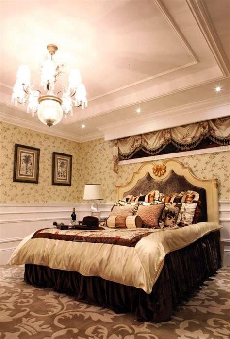 plafond en platre chambre a coucher faux plafond moderne dans la chambre 224 coucher et le salon
