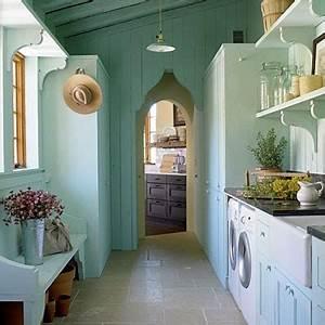 G C Interiors : d coration la couleur en provence ~ Yasmunasinghe.com Haus und Dekorationen