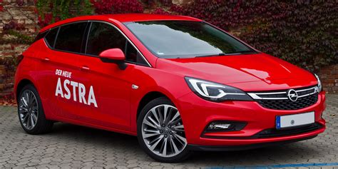 opel astra file opel astra 1 4 edit ecoflex innovation k