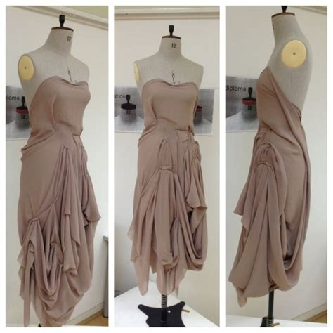 garment draping 61 best draping images on draping high