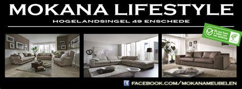 Möbel Enschede by Mokana M 246 Bel Enschede Ledersofas Couchs St 252 Hlen