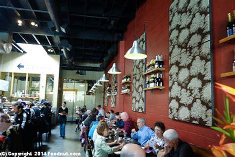 Kitchen Helpers Portland by Tasty N Sons Restaurant Review Portland