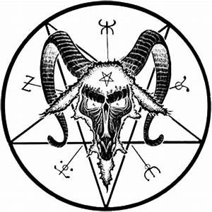 Liberated Of Lucifer - On Baphomet, Symbols, and Spirit