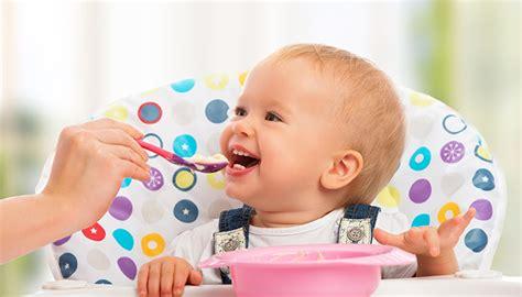 comment cuisiner les legumes les bonnes habitudes alimentaires pour les enfants de 0 à