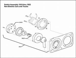 Ford Model T Engine Wikipedia Html
