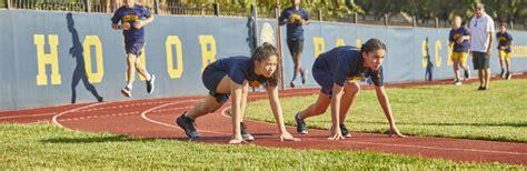 athletics  honor roll school sugar land tx