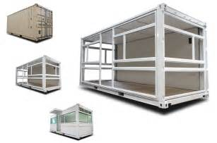 container house design clever shipping container home studio design bestofhouse net 26836