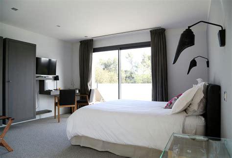 booking com chambre d hotes villa rale chambres d h 244 tes r 233 servation gratuite sur