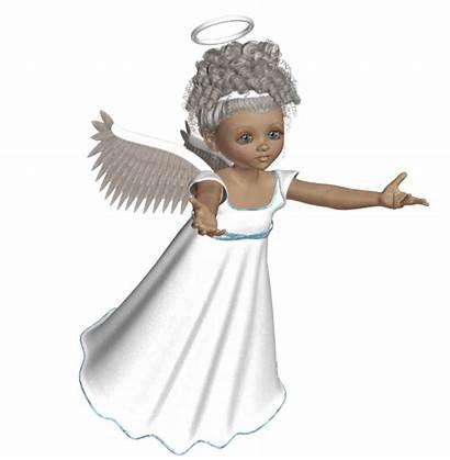 Angel Clipart Angels Transparent Tubes Jouwweb Anges